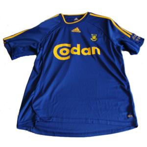 Brøndby-trøje-tredje-2006-08