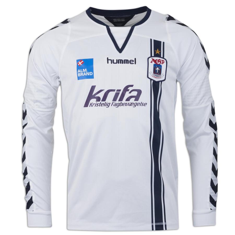 AGF-trøje-hjemme-2011-lange-ærmer