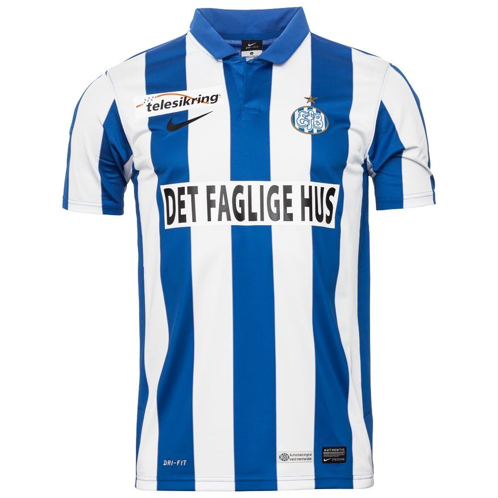 EfB-trøje-hjemme-2012-2014