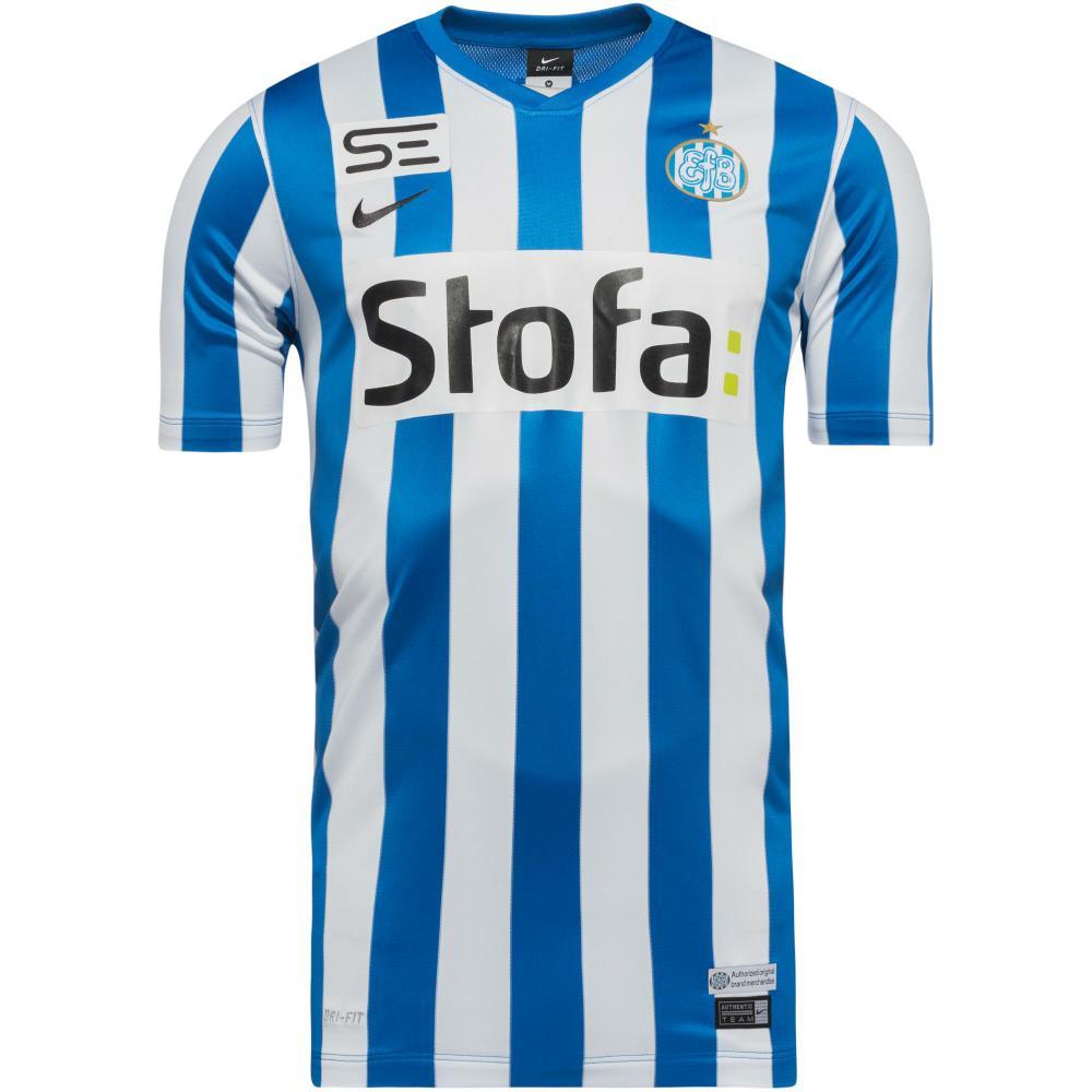 EfB-trøje-hjemme-2014-2015