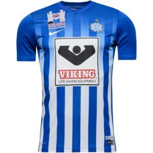 EfB-trøje-hjemme-2016-18