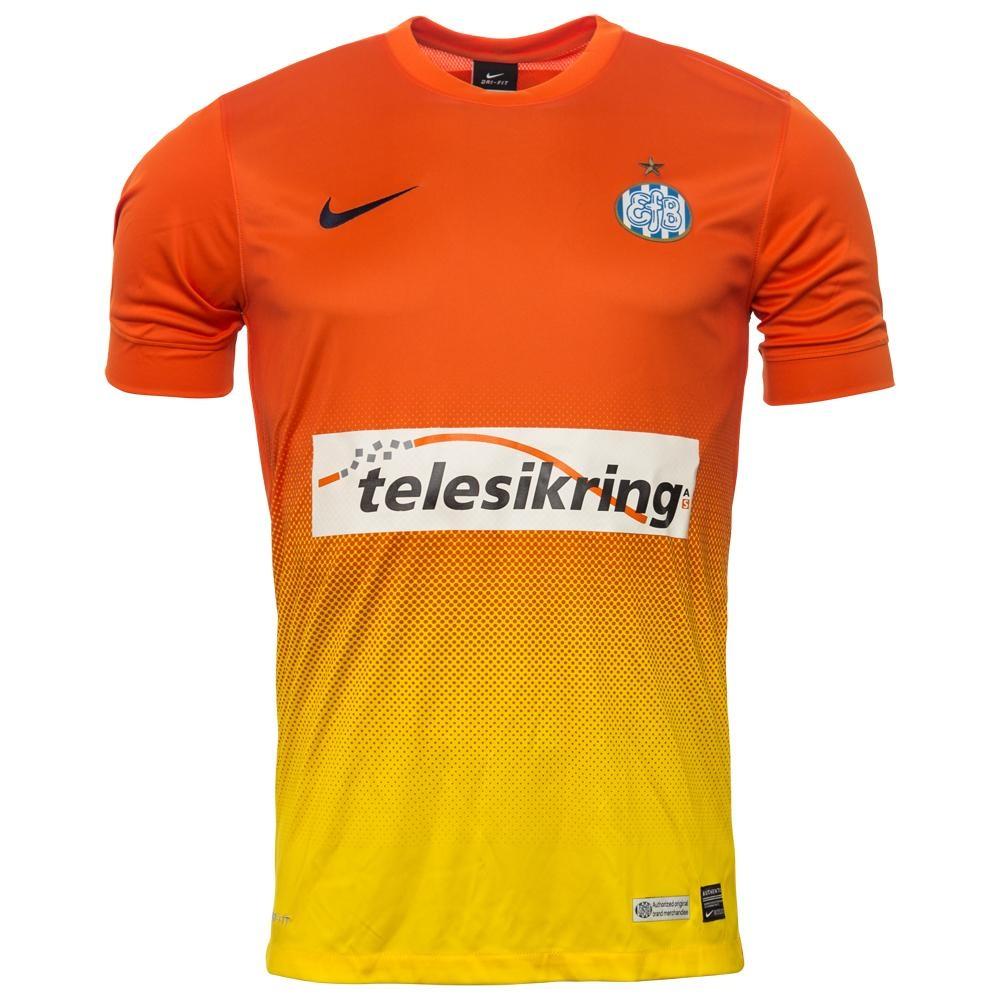 EfB-trøje-ude-2013-2014
