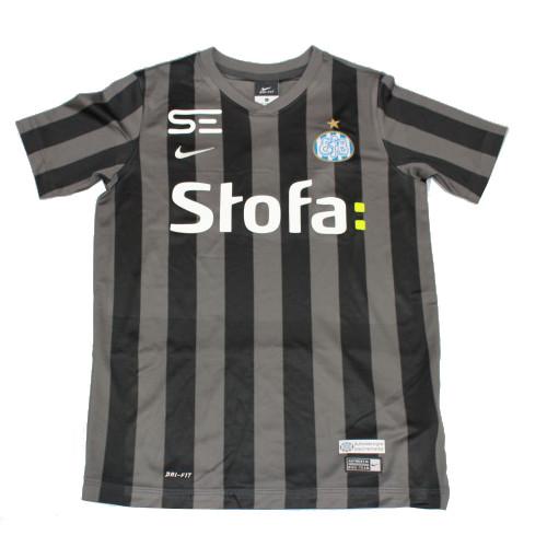 EfB-trøje-ude-2014-2015