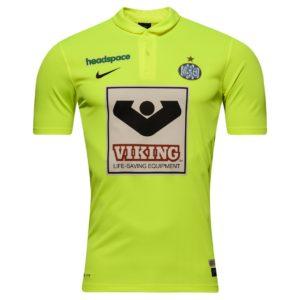 Esbjerg-trøje-ude-2016-18