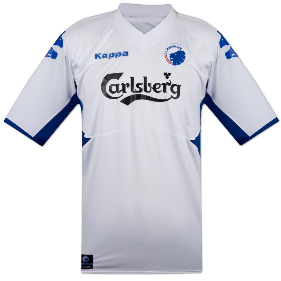 FCK-trøje-hjemme-2011-2012-europa