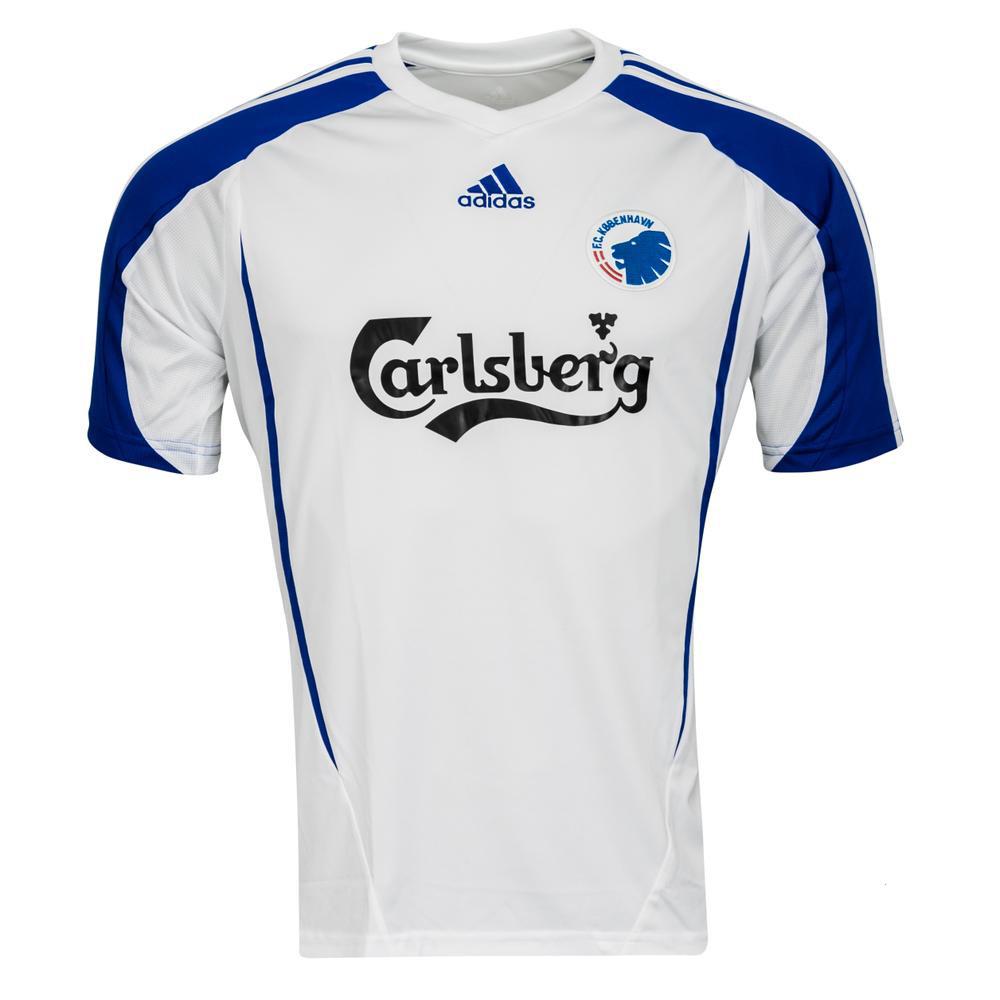 FCK-trøje-hjemme-2012-2013-europa