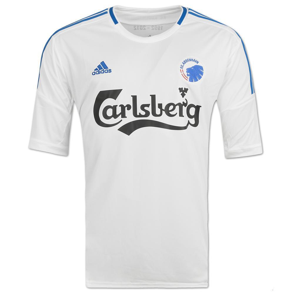 FCK-trøje-hjemme-2012-2013