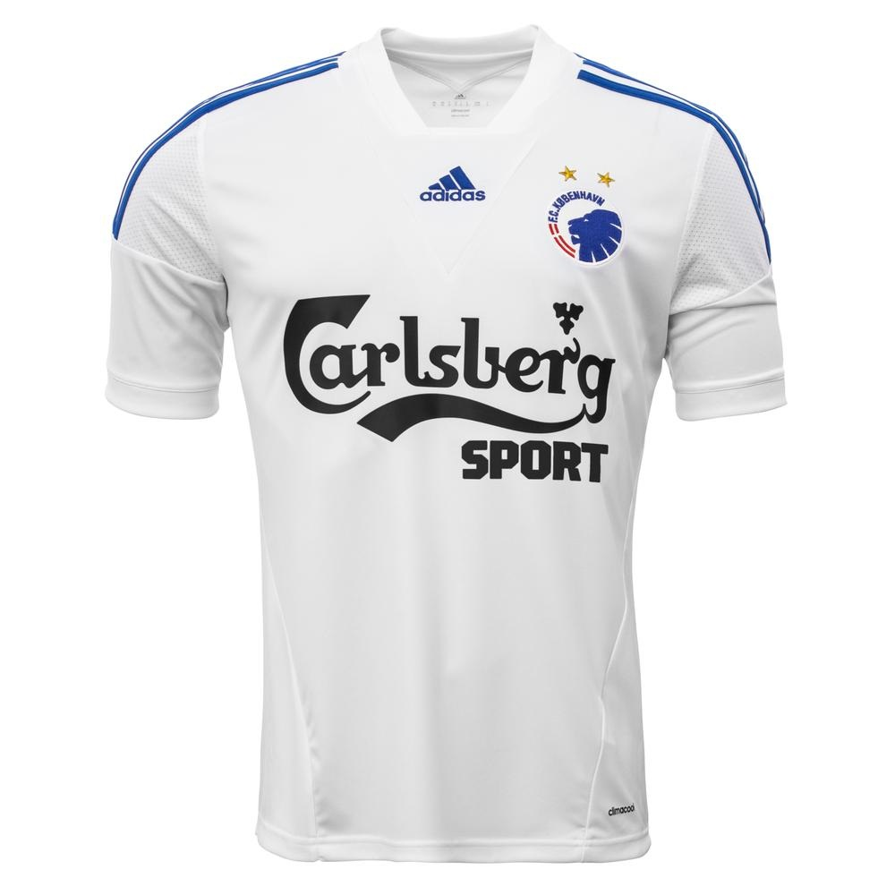 FCK-trøje-hjemme-2013-2014
