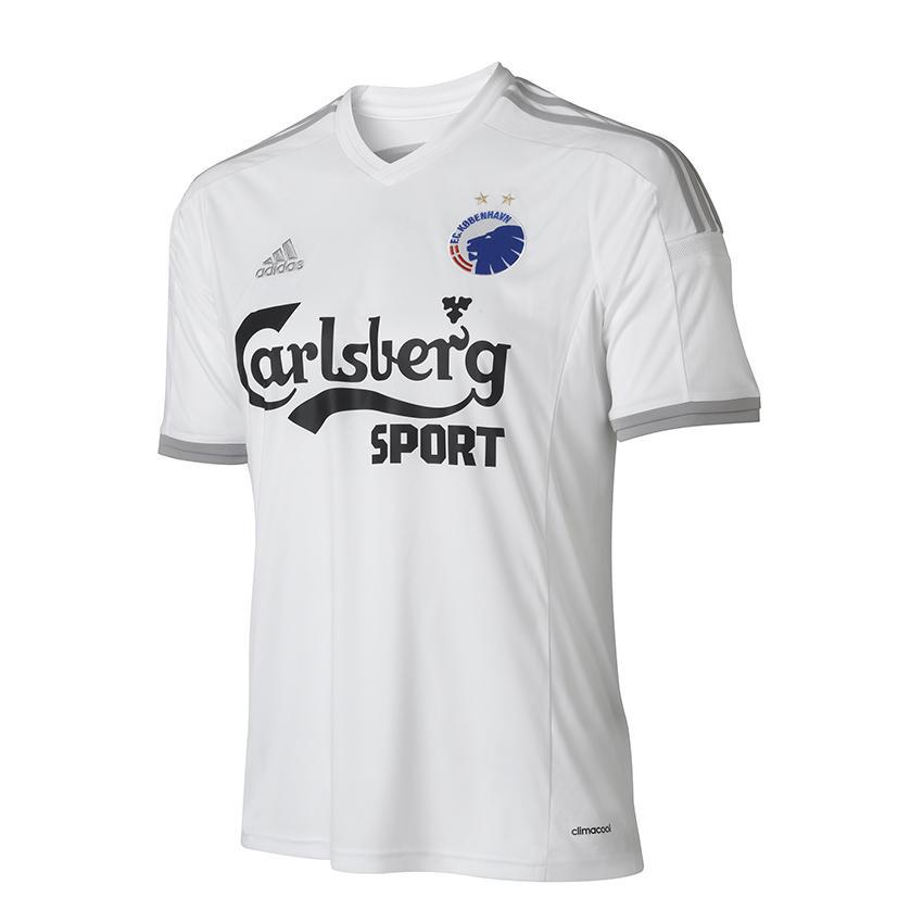 FCK-trøje-hjemme-2014-2015