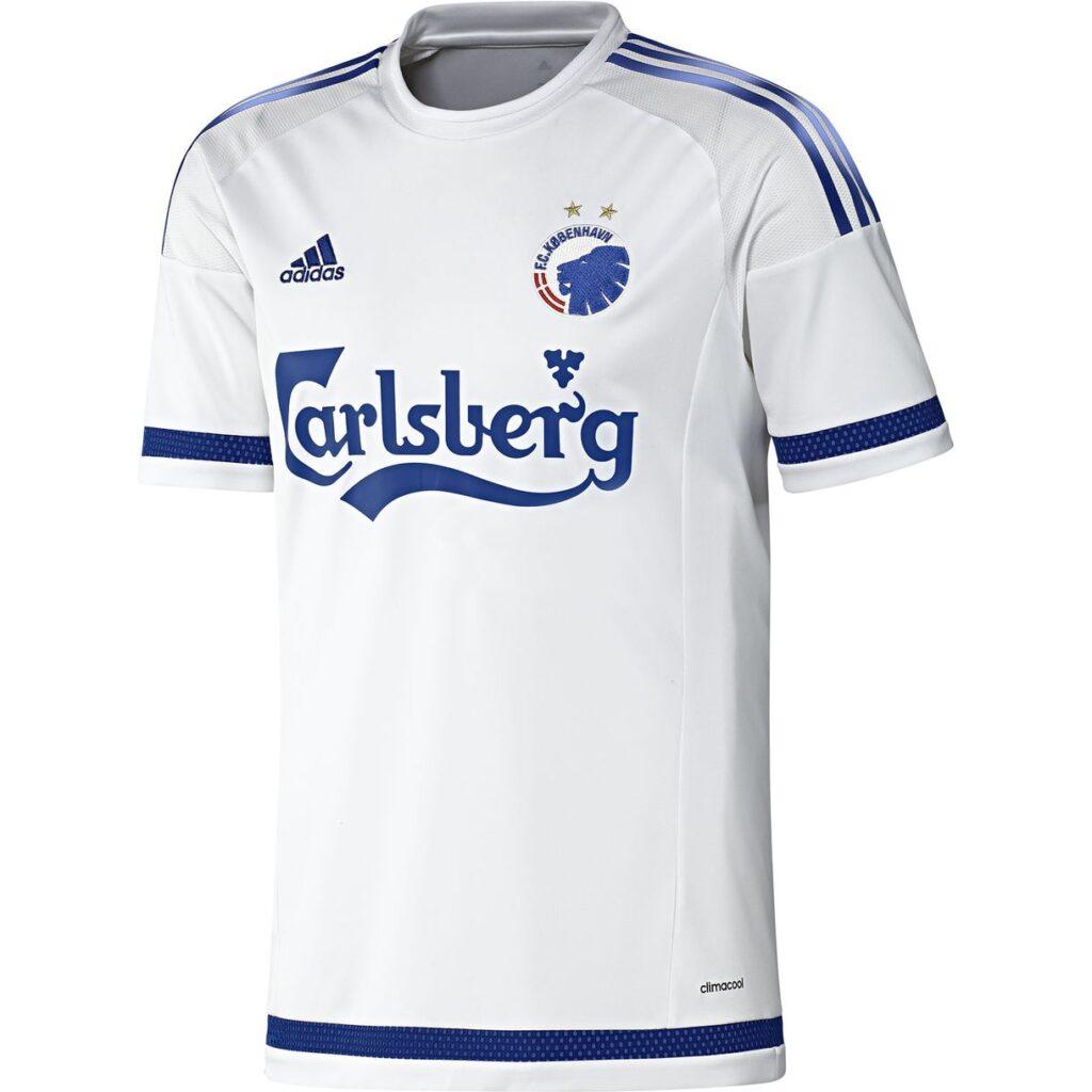 FCK-trøje-hjemme-2015-2016