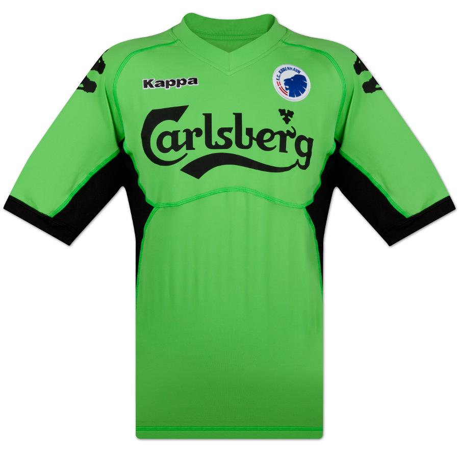 FCK-trøje-tredje-2011-2012