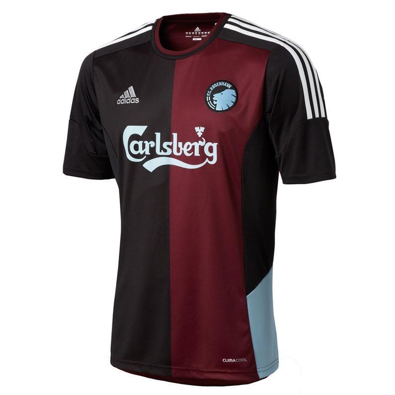 FCK-trøje-tredje-2012-2013