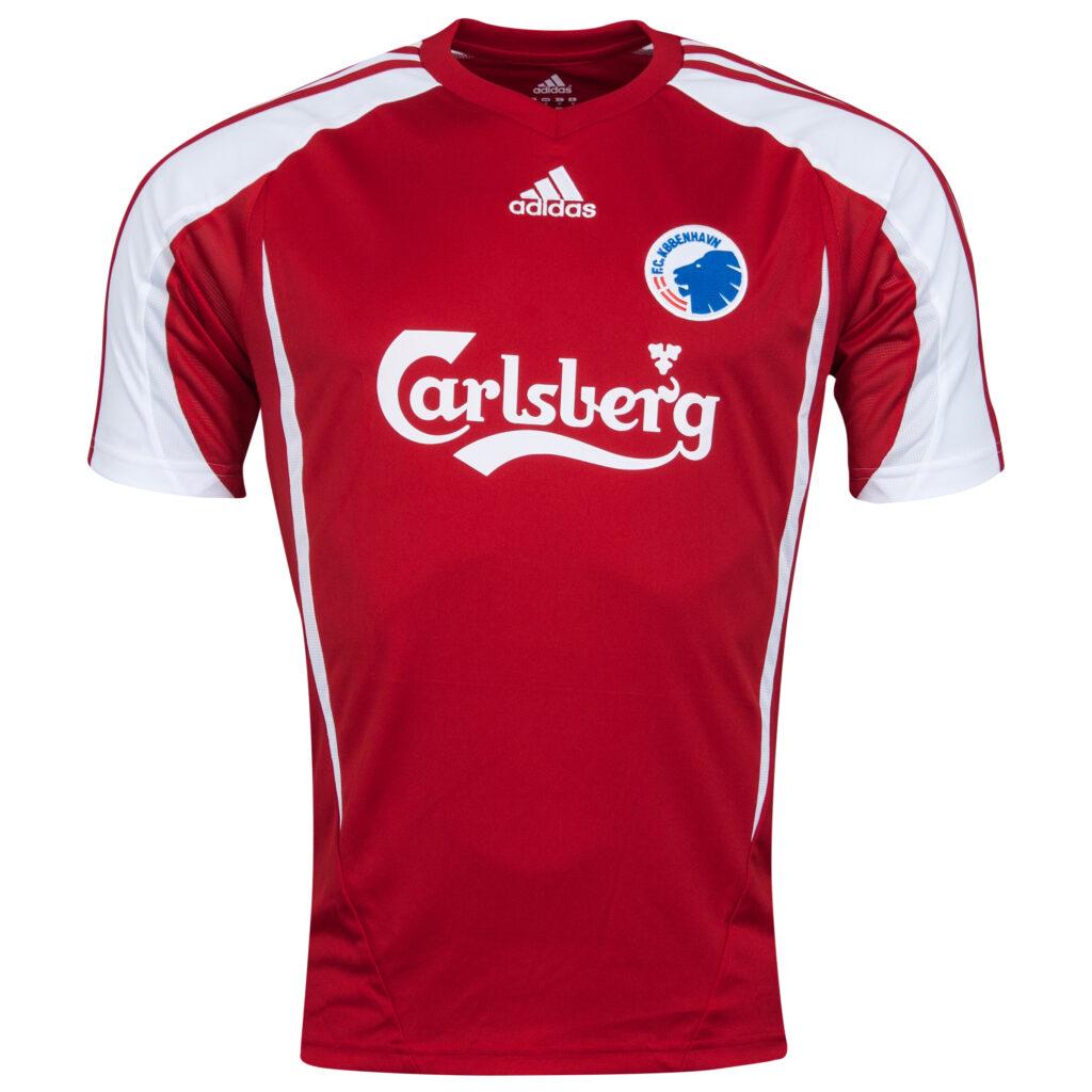 FCK-trøje-ude-2012-2013-europa