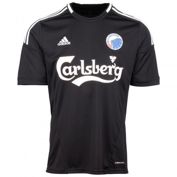 FCK-trøje-ude-2012-2013