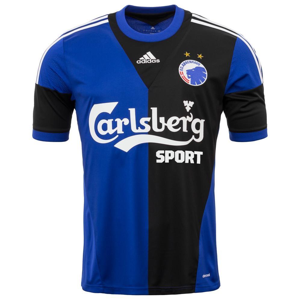 FCK-trøje-ude-2013-2014