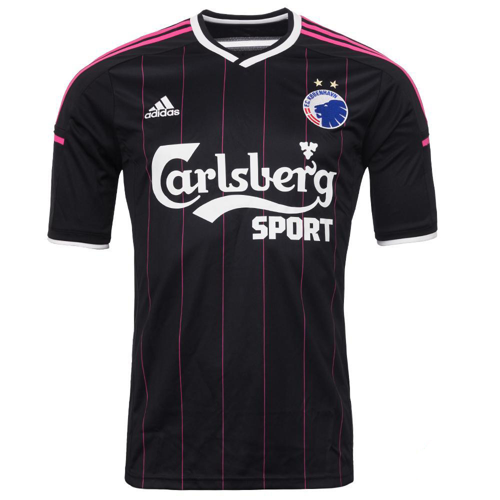 FCK-trøje-ude-2014-2015