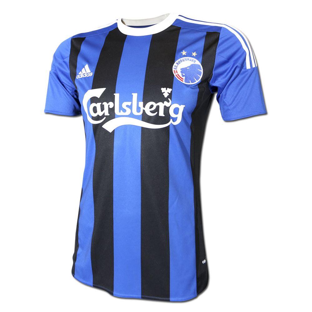 FCK-trøje-ude-2015-2016