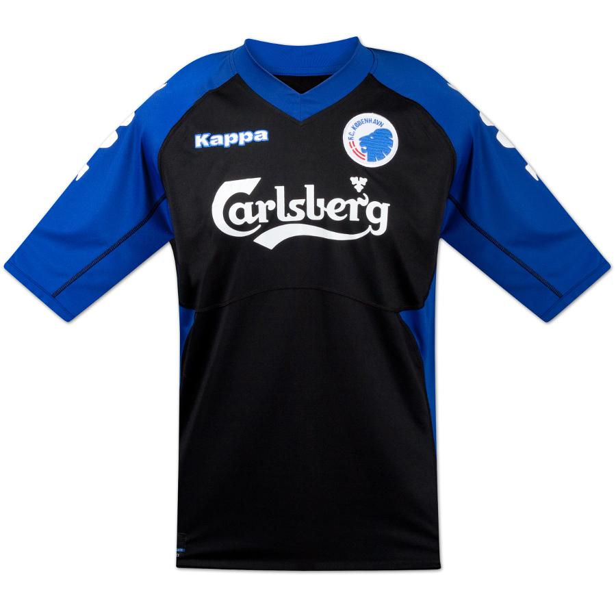 FCK-trøje-ude2011-2012-europa
