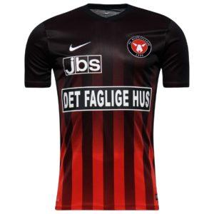 FCM-trøje-hjemme-2016-18