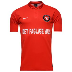 FCM-trøje-hjemme-2017-europa