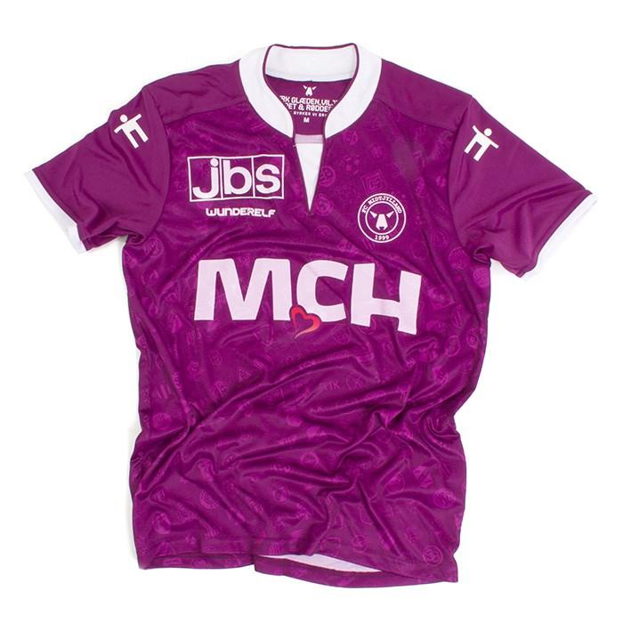FCM-trøje-ude-2013-14