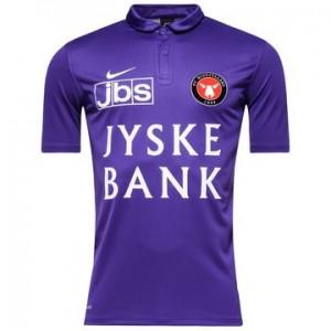 FCM-trøje-ude-2015-16