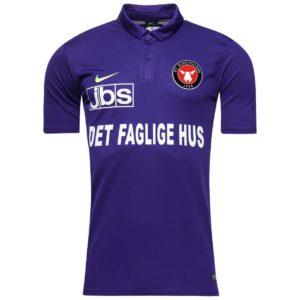 FCM-trøje-ude-2016-17