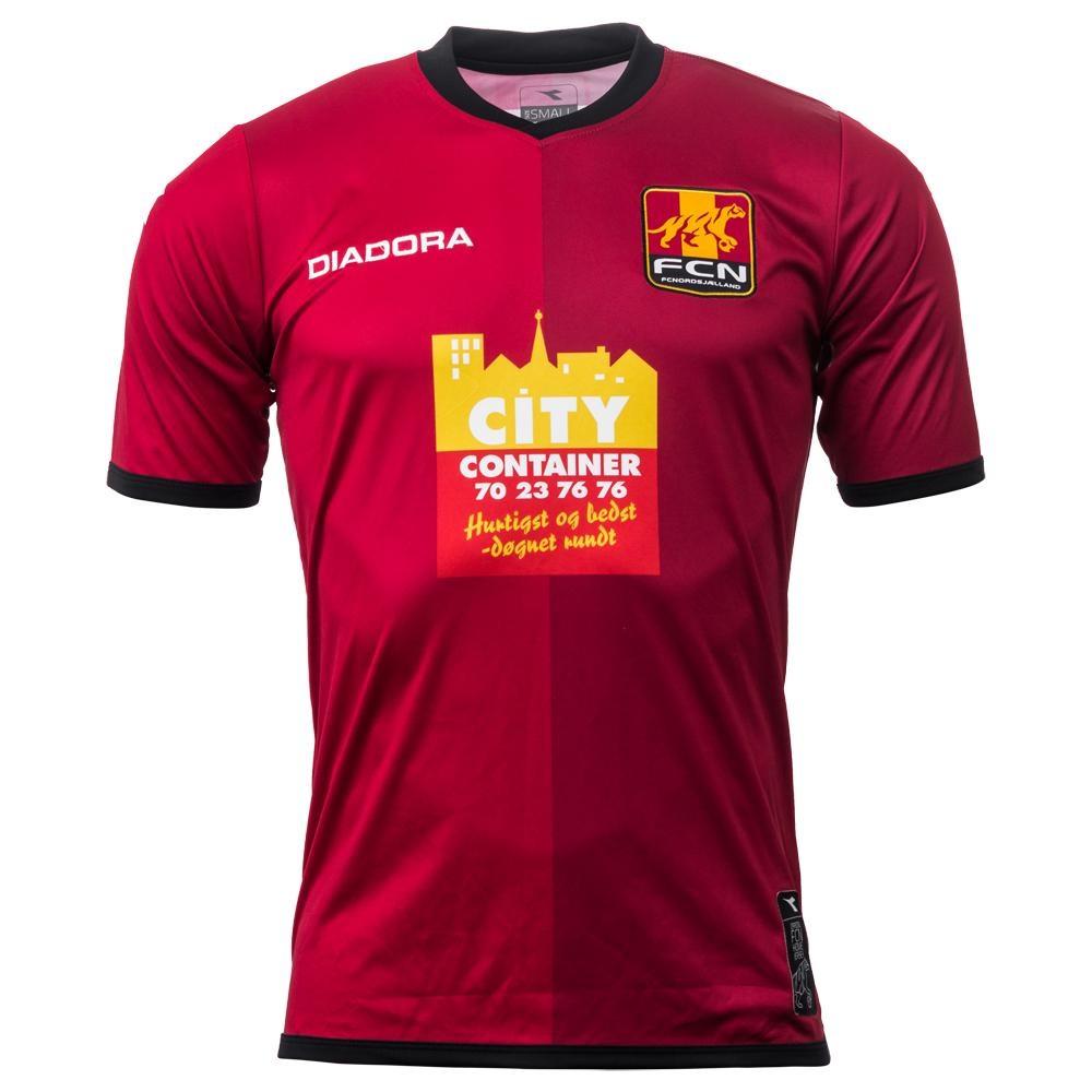 FCN-trøje-hjemme-2013-2014