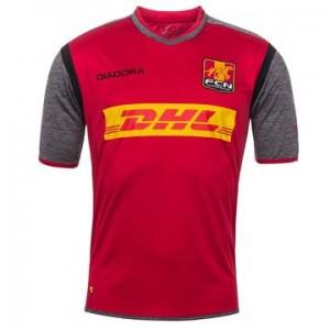 FCN-trøje-hjemme-2015-2016