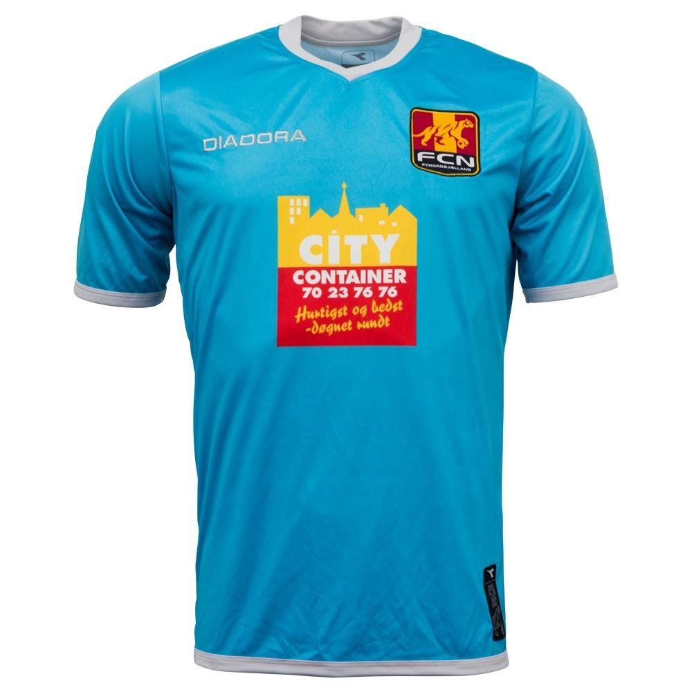 FCN-trøje-ude-2013-2014