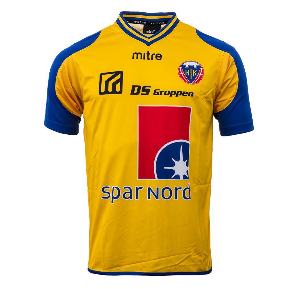Hobro-trøje-hjemme-2013-2014
