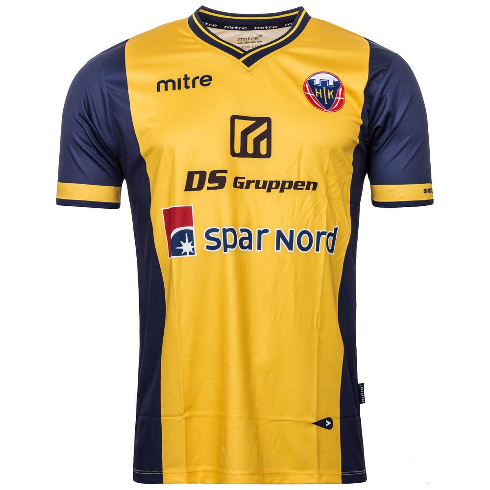Hobro-trøje-hjemme-2014-2015