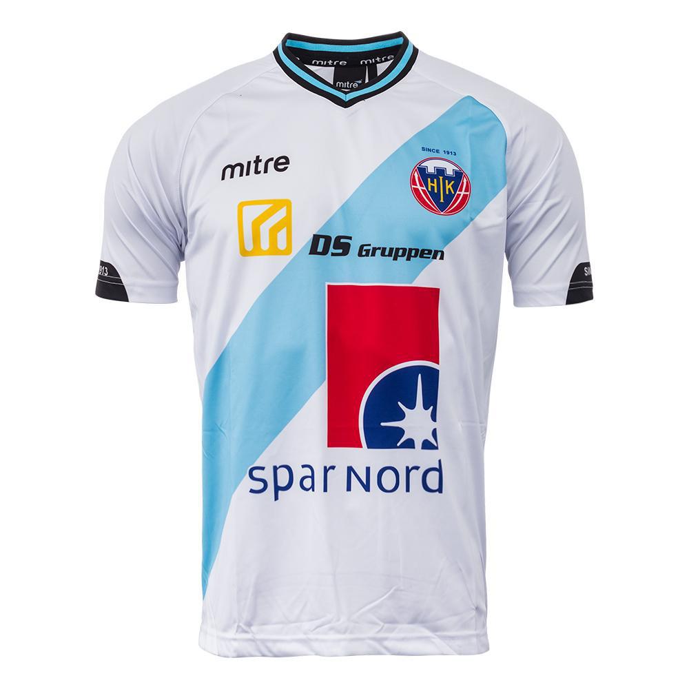Hobro-trøje-ude-2014-2015