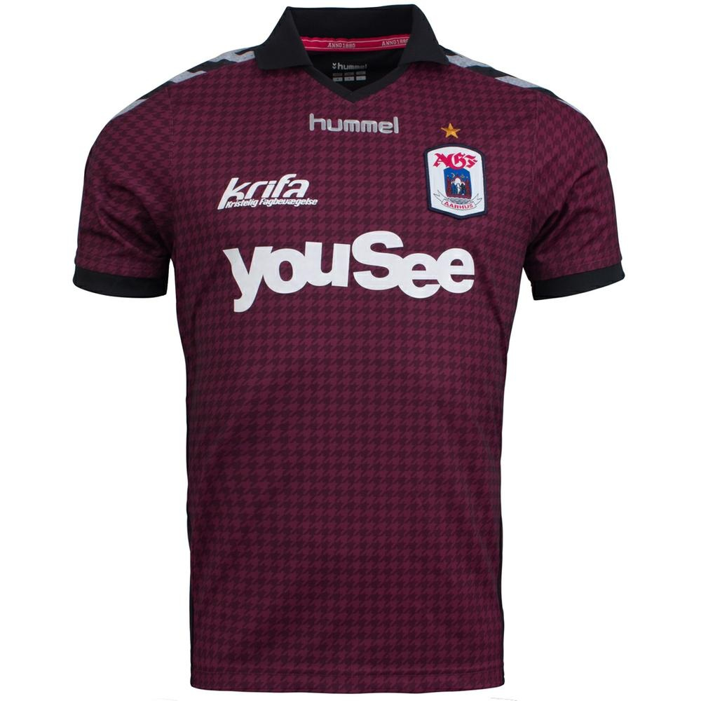 agf-trøje-tredje-2012-2013