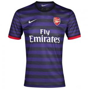 Arsenal-trøje-ude-2012-13