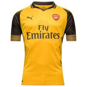 Arsenal-trøje-ude-2016-17