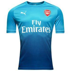 Arsenal-trøje-ude-2017-18