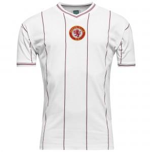 Aston-Villa-trøje-ude-1981-82