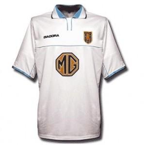 Aston-Villa-trøje-ude-2002-2004