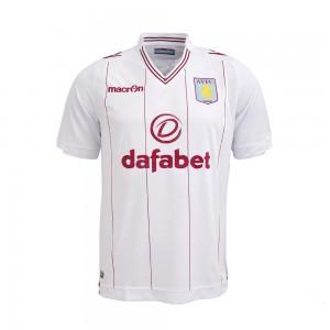 Aston-Villa-trøje-ude-2014-2015