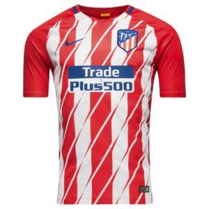 Atletico-Madrid-trøje-2017-18