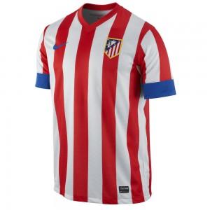 Atletico-Madrid-trøje-hjemme-2012-2013