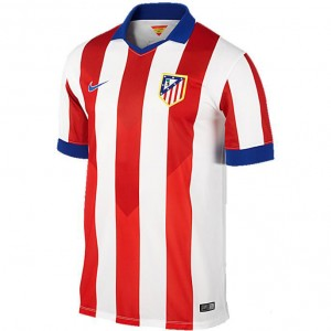 Atletico-Madrid-trøje-hjemme-2014-2015