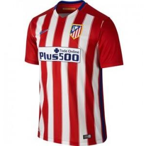 Atletico-Madrid-trøje-hjemme-2015-2016