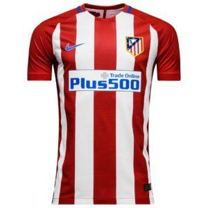 Atletico-Madrid-trøje-hjemme-2016-17