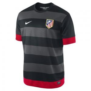 Atletico-Madrid-trøje-ude-2012-2013