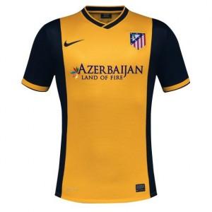 Atletico-Madrid-trøje-ude-2013-2014