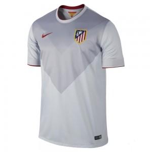 Atletico-Madrid-trøje-ude-2014-2015