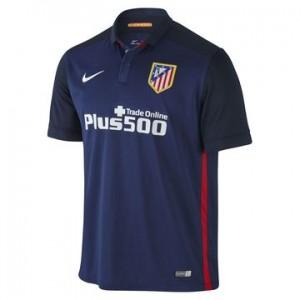 Atletico-Madrid-trøje-ude-2015-2016