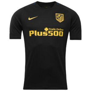 Atletico-Madrid-trøje-ude-2016-17